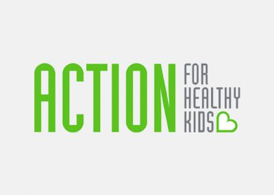 Action for Healthy Kids: Healthy Eating Toolkit