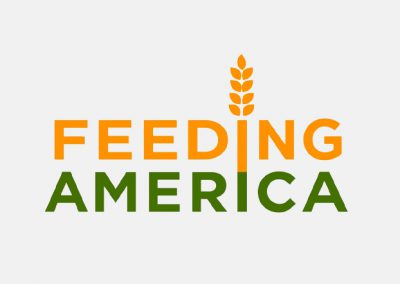 Cooking Videos from Feeding America