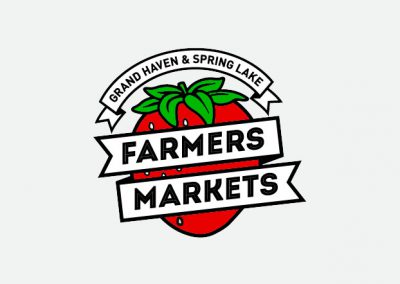Grand Haven and Spring Lake Farmers Market