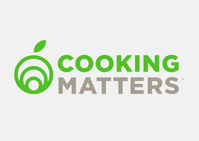 Healthy, Affordable Recipes from Cooking Matters