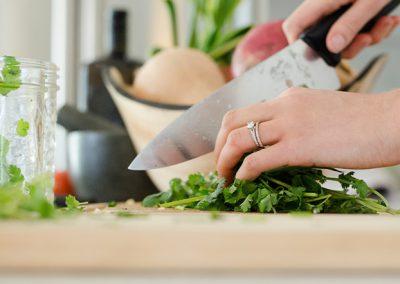 Kitchen Stewardship Family Friendly Recipes