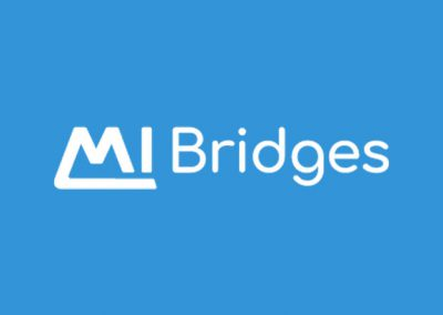 MI Bridges