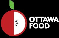 Ottawa Food Logo